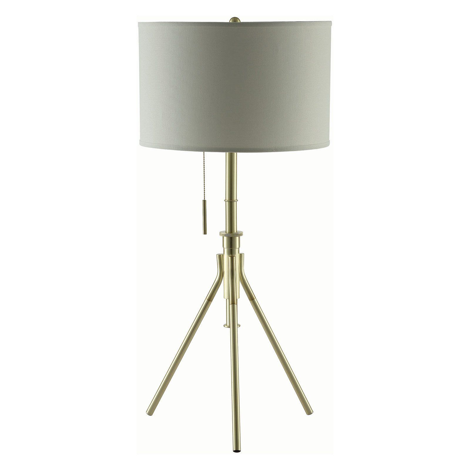 Coaster Company Of America 902970 Table Lamp