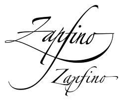 Zapfino font typographic pinterest zapfino font fonts and zapfino font altavistaventures Choice Image