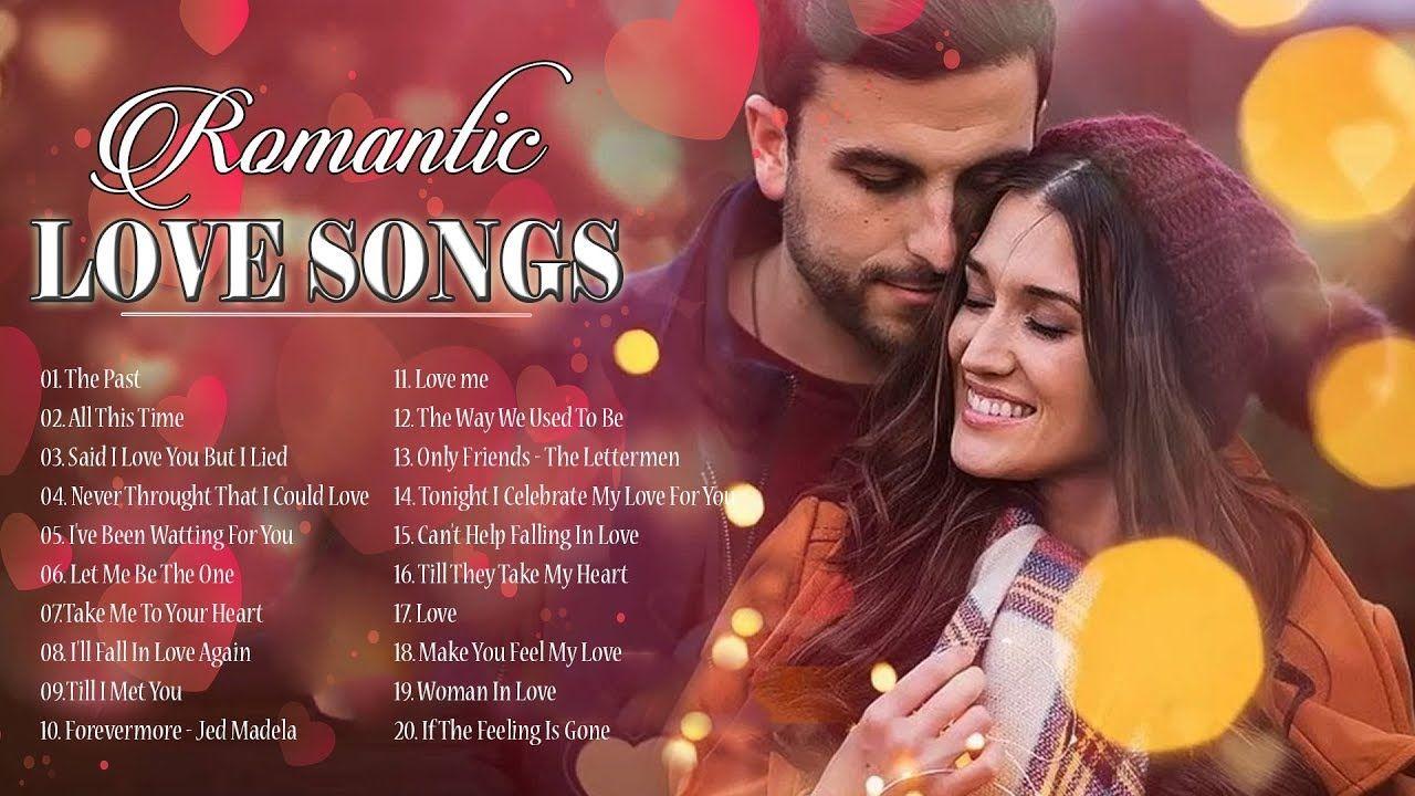 Beste dating Love Songs