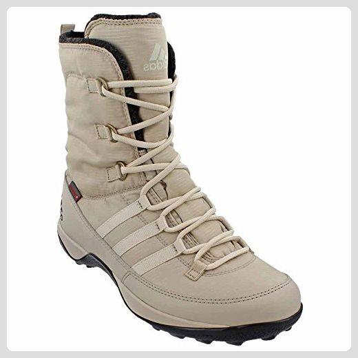 pretty nice e9785 d8d28 Adidas Libria Perle Cp Primaloft Boot - Damen - Stiefel für ...