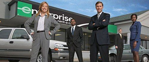 Enterprise Rent A Car Company Review Http Coupon4share Com Store Enterprise