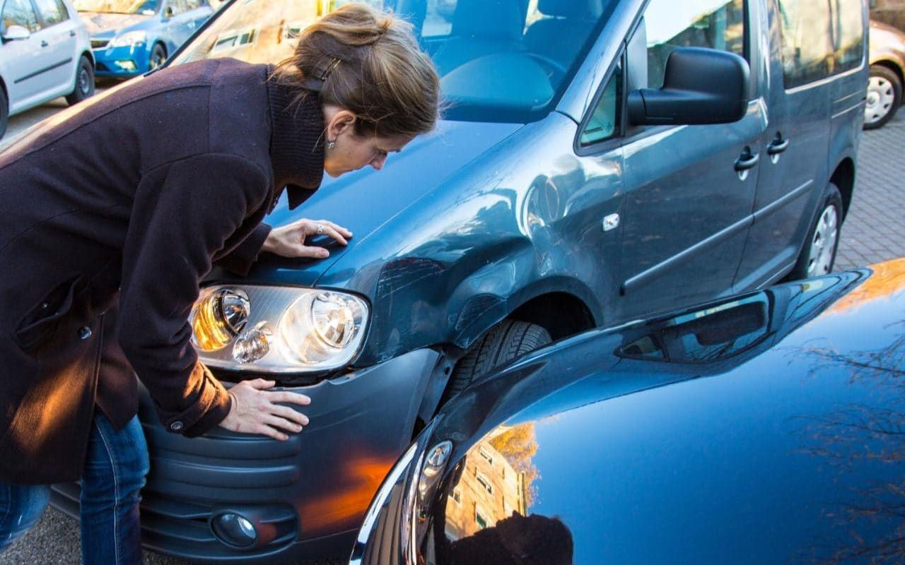 When you are opting to renew a car insurance policy, you