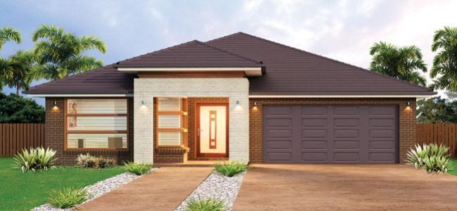 Beechwood Home Designs: The Sovereign. Visit www.localbuilders.com ...