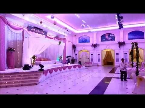 افراج قاعات صالات اليمن كوشه قاعة صالة زواح حفلات مناسبات كوشات تجهيز أفراح كوش زفات مسكات عروس عرايس عرا Arab Wedding Wedding Venues Wedding Party Decorations