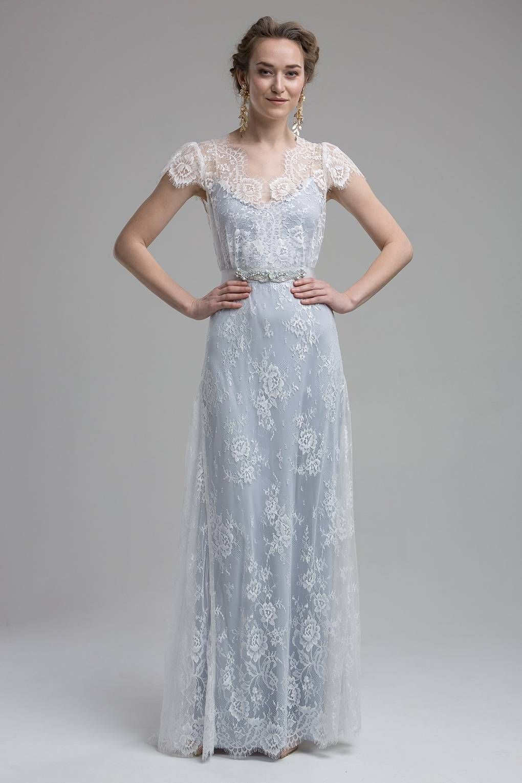 49+ Rainbow wedding dress buy info