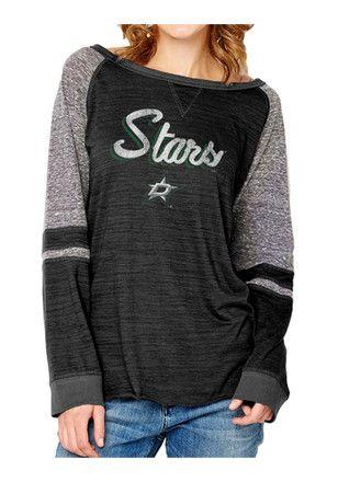 new product d74f9 ee4e5 Dallas Stars Gift Store, Dallas Stars Apparel & Gear, Shop ...