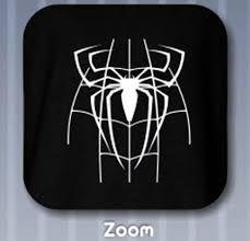 remera spiderman - Buscar con Google