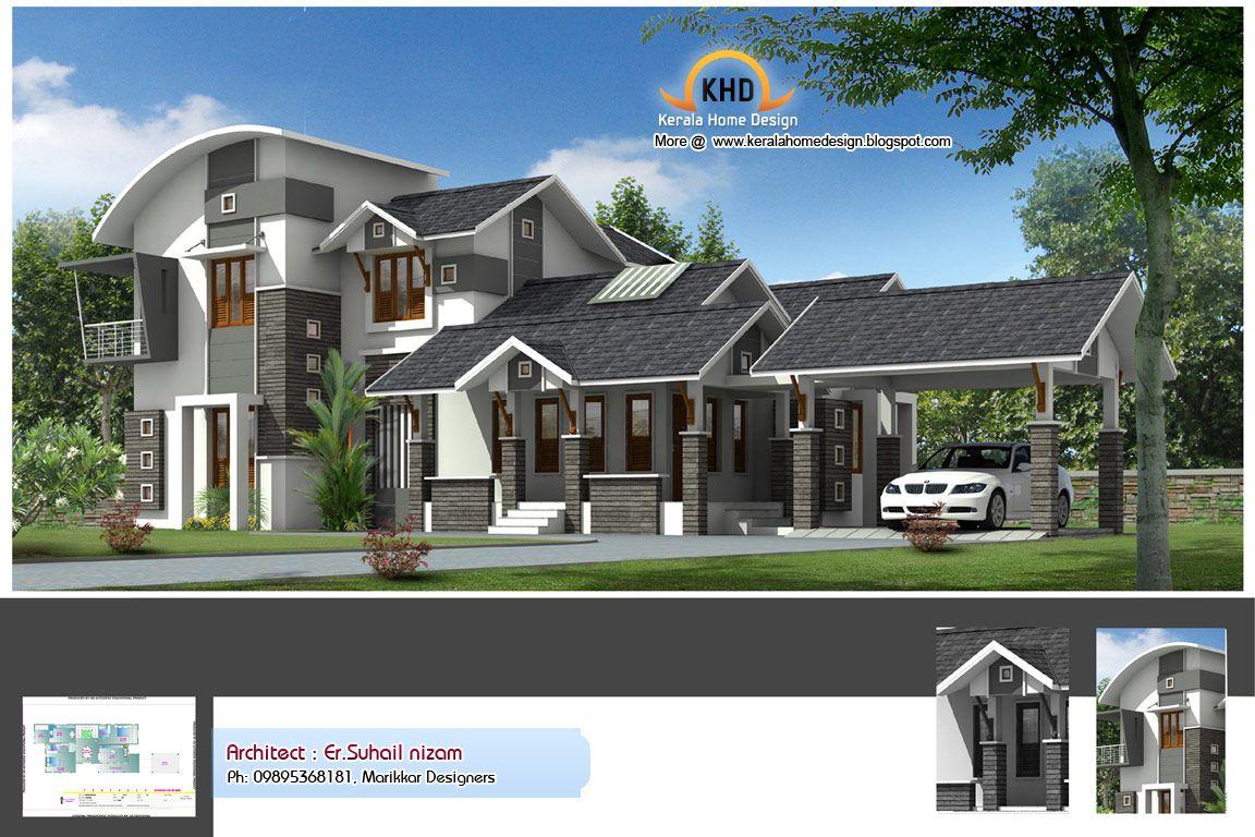 New Model For Builder House Plans Designs Builder House Plans New