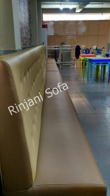 830 Kursi Sofa Cafe HD