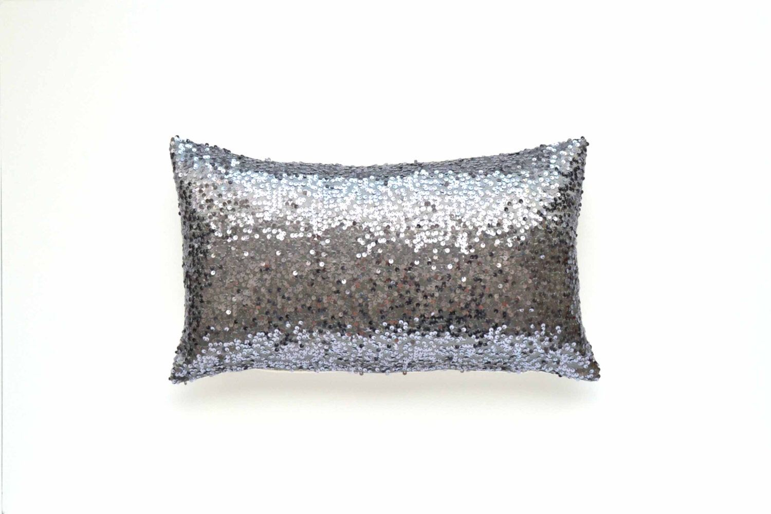 blue art velvet fullsizerender collection gray x lumbar pillow home pepes lauren williams