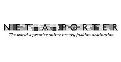 Netaporter imagen png 400 208 p xeles for Net a porter logo
