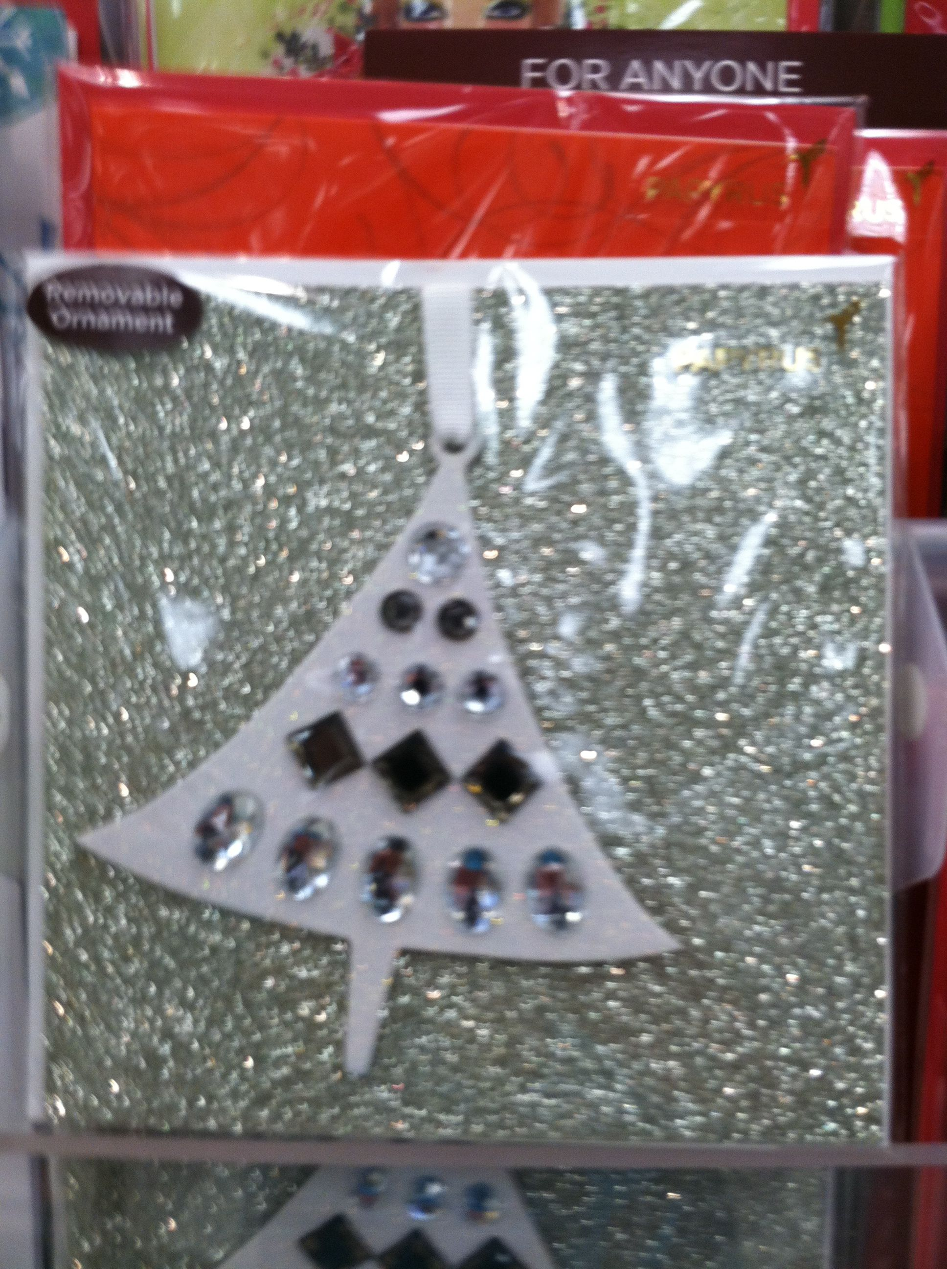 Saw this in Target. Christmas cards, Cards, Stamp set