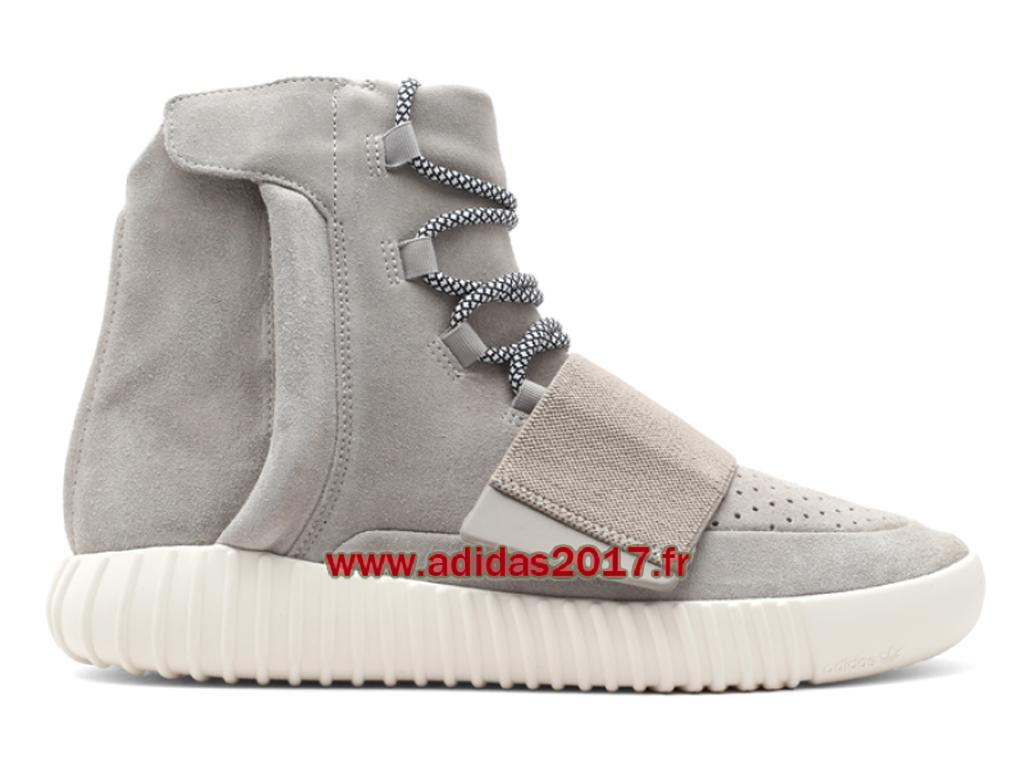 Femme • Chaussures De Sport Boutique Pour Femme & Homme