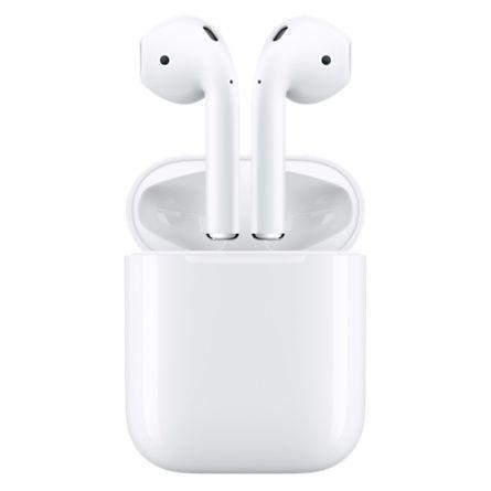 Beatsx Earphones Black In Ear Kopfhorer Iphone Zubehor Apple Zubehor