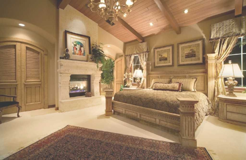 Rustic Country Bedroom Decorating Ideas Pleasant to our web site