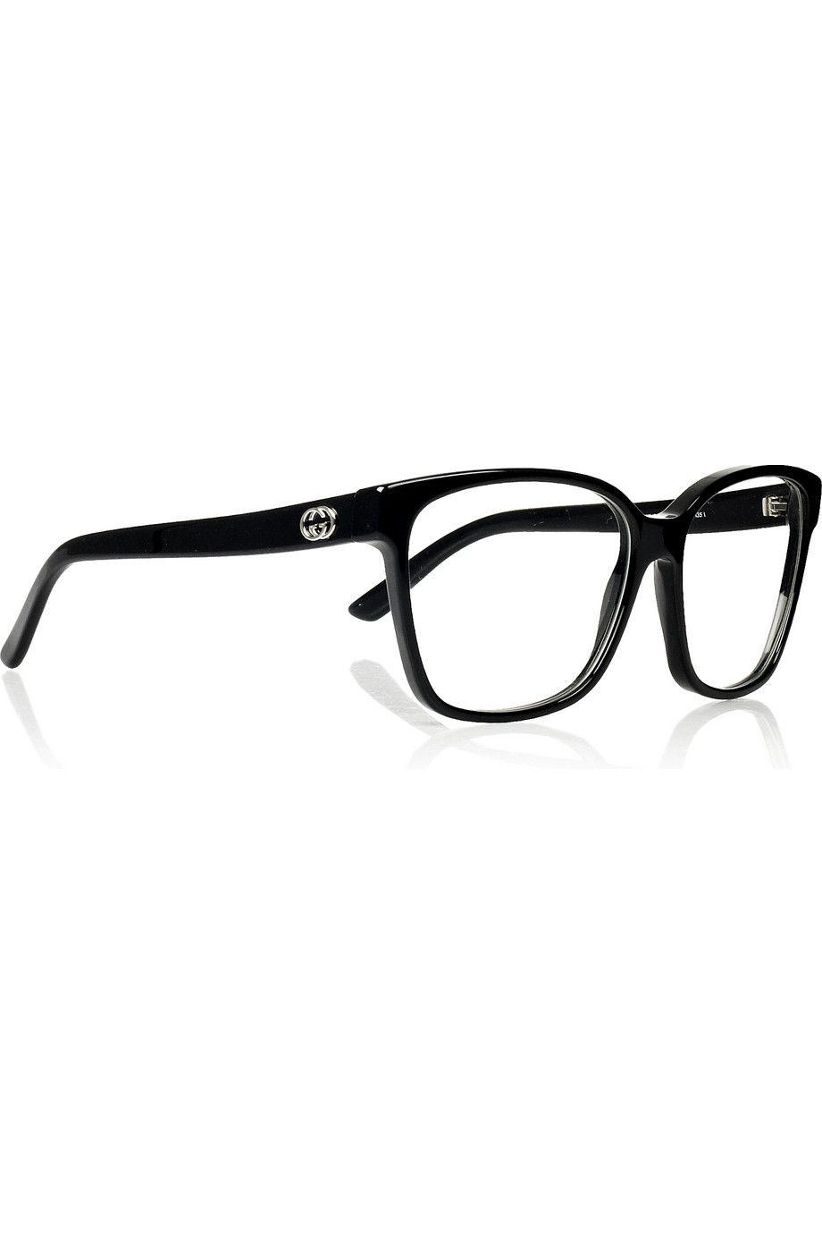 0106857f07  lt 3 my Ray Ban glasses! Gucci Glasses Frames