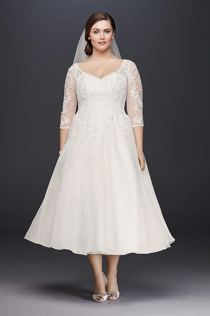 Wedding dresses u gowns for your big day davidus bridal abiti da