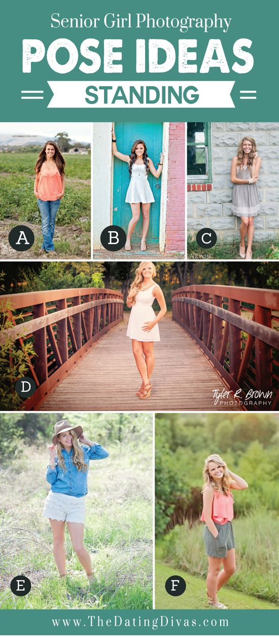 Back to School Photos Tips and Ideas – from The Dating Divas