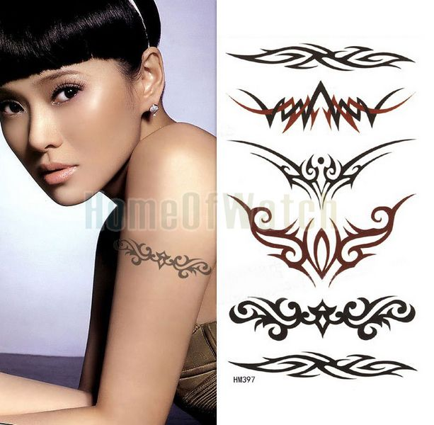 Arm Band Tattoos For Women Google Search Arm Band Tattoo For Women Arm Band Tattoo Tribal Band Tattoo