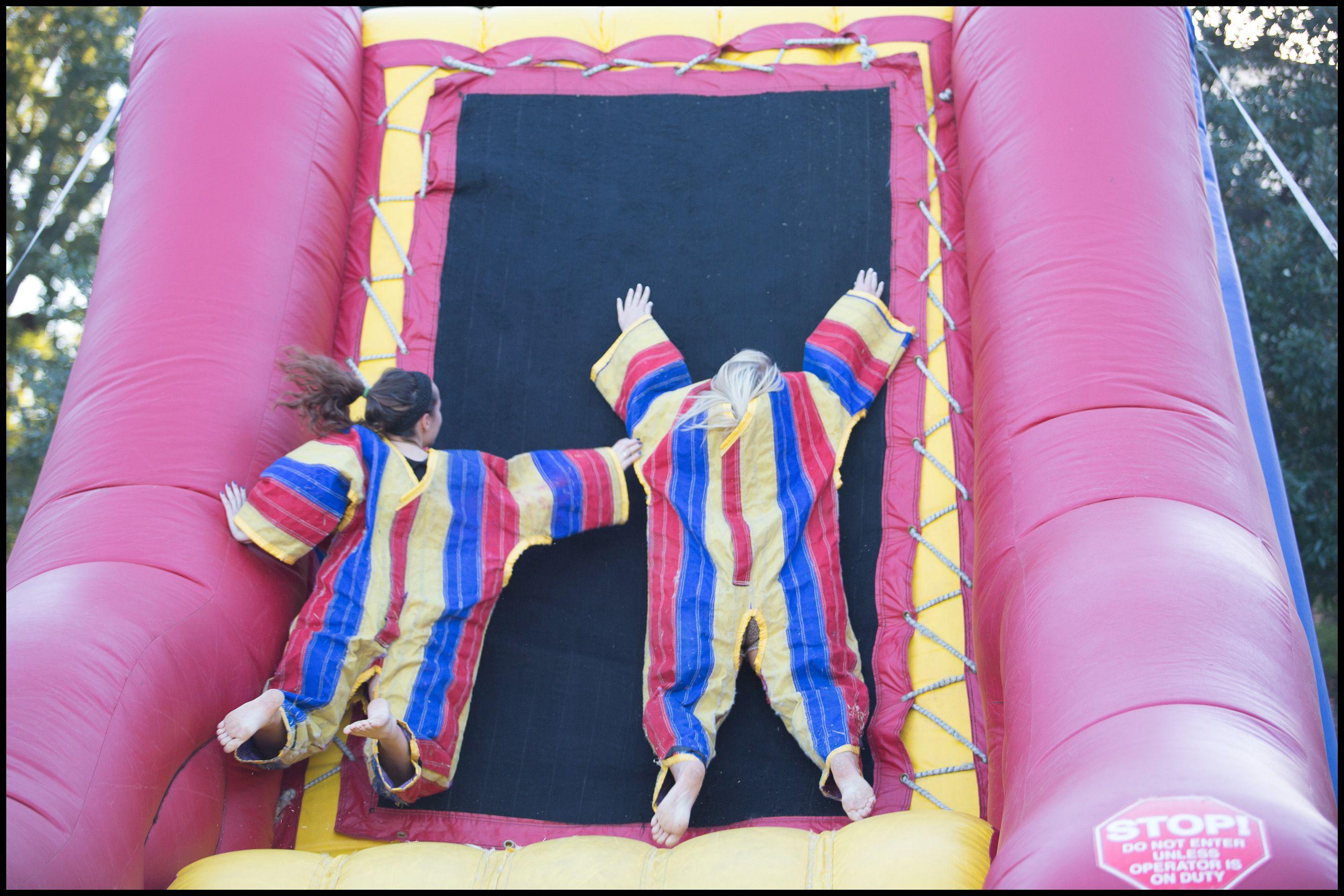 Carnival Games Carnival games, Halloween carnival, Carnival