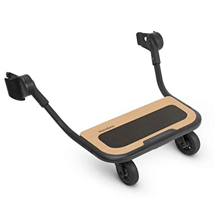 Amazon.com: UPPAbaby VISTA PiggyBack Ride-Along Board ...