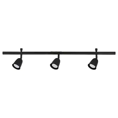 Lampade a sospensione IKEA nel 2020 (con immagini
