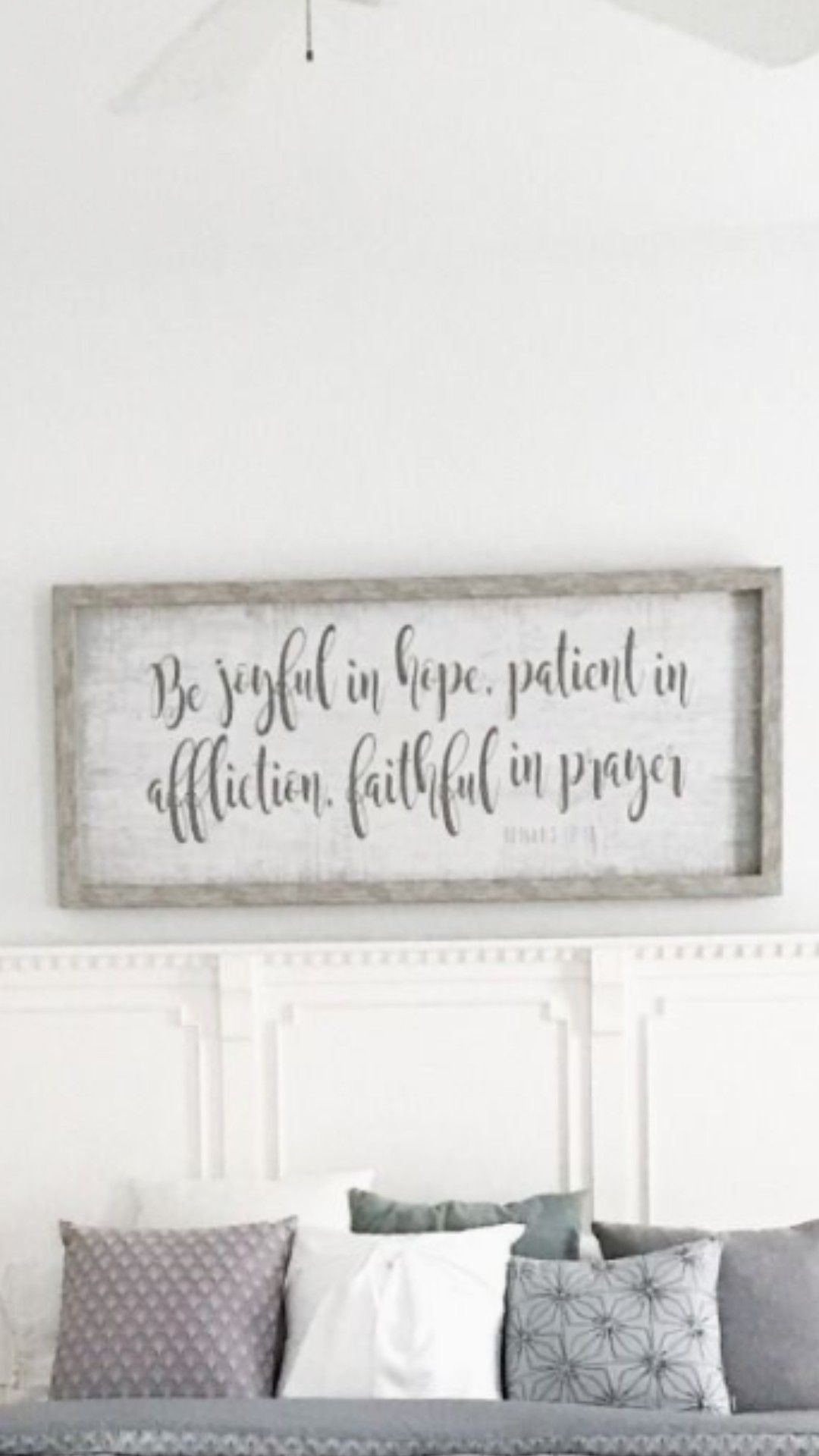 Pin By Sara Sills On Sayings And Signs Scripture Decor Diy Wood Signs Decor