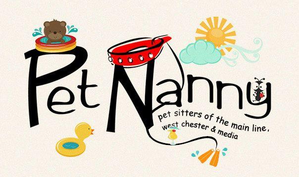 Pet Nanny Provides Pet Sitting House Sitting And Dog Walking
