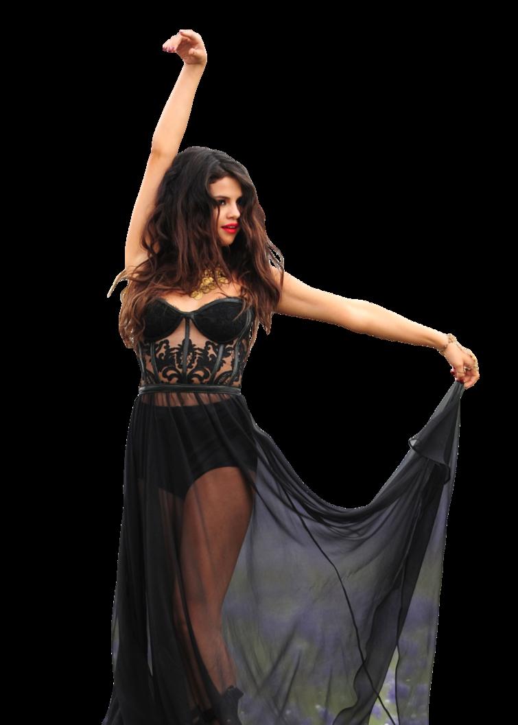 Selena Gomez Png By Flawlessduck Selena Gomez Selena Formal Dresses