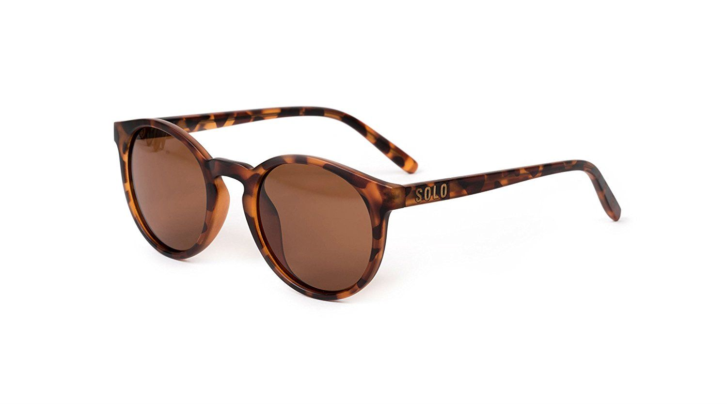 9cd080ee3b62 SOLO Eyewear - Recycled Plastic Sunglasses - Round ** Discover this special  product, click the image(This is an affiliate link and I receive a  commission ...