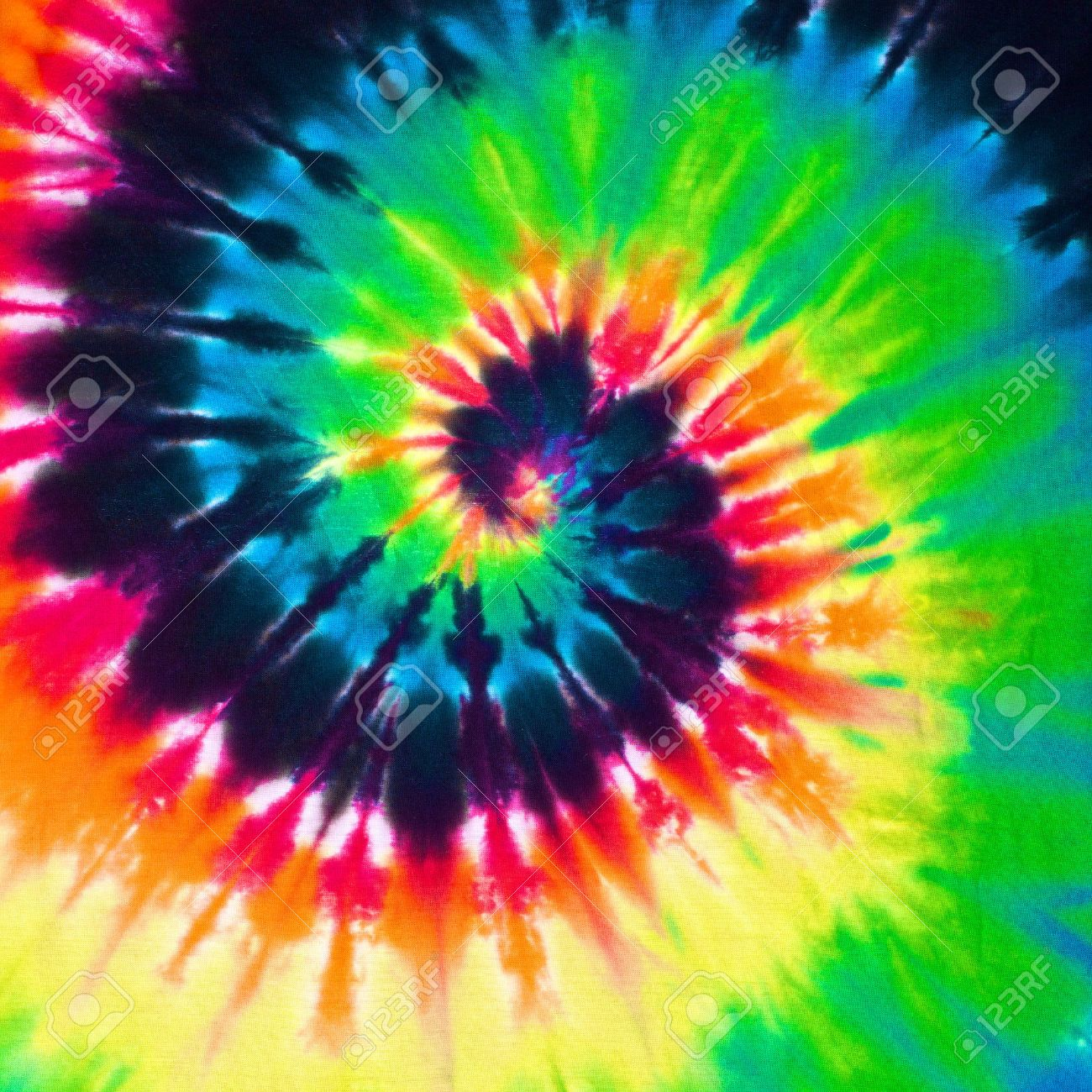 7af729b0 Tie Dye Stock Photos Images, Royalty Free Tie Dye Images And Pictures