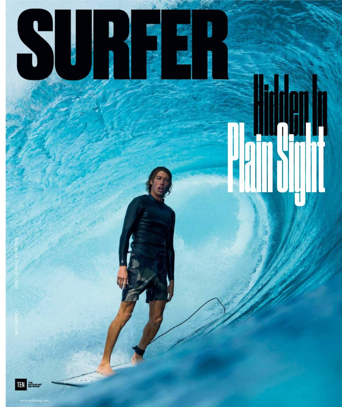 download surfer free