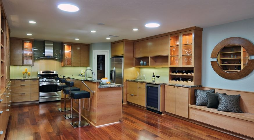 4 Important Ideas To Maintain In Mind For Kitchen Remodeling - http on inexpensive contemporary kitchen cabinets, white subway tile kitchen backsplash ideas, inexpensive kitchen remodeling, inexpensive furniture ideas, inexpensive cabinet refacing ideas, inexpensive galley kitchen remodel, single wall kitchen makeover ideas, inexpensive kitchen renovations, inexpensive home ideas, inexpensive concrete ideas, inexpensive kitchen backsplash ideas, inexpensive dining room ideas, kitchen remodeling costs ideas, remodeling a kitchen ideas, inexpensive remodeling tips, inexpensive kitchen layout, inexpensive outdoor kitchen ideas, inexpensive kitchen remodel before after, inexpensive roofing ideas, cool small kitchen ideas,