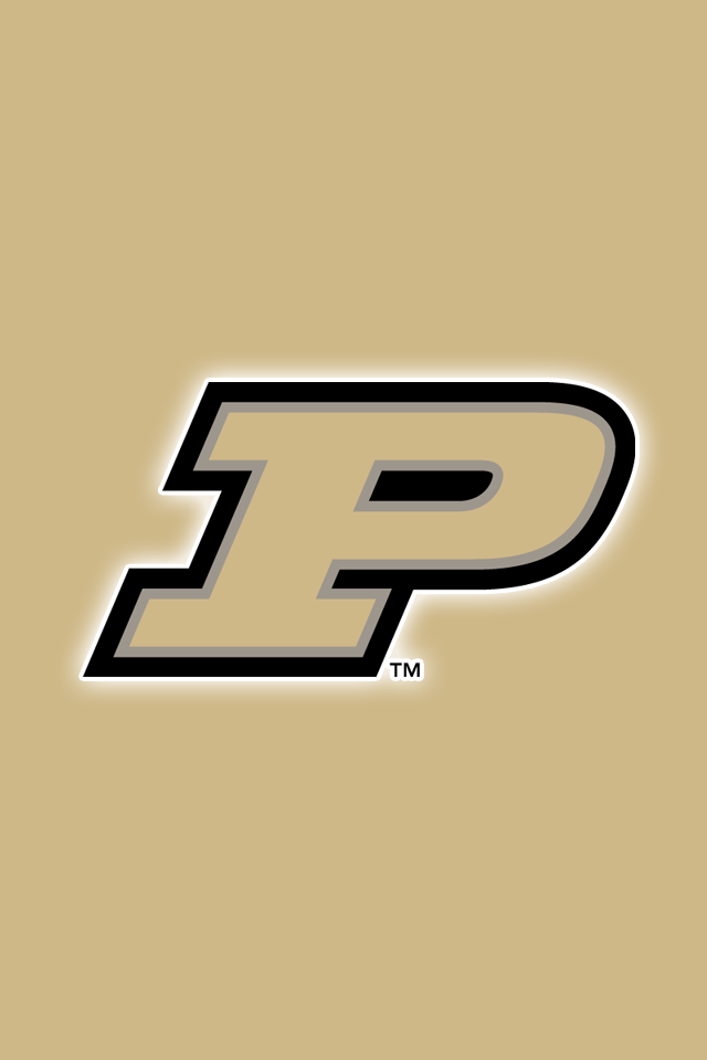 Get A Set Of 12 Officially Ncaa Licensed Purdue Boilermakers Iphone Wallpapers Sized Precisely For Any Model Purdue Logo Purdue Boilermakers Purdue University