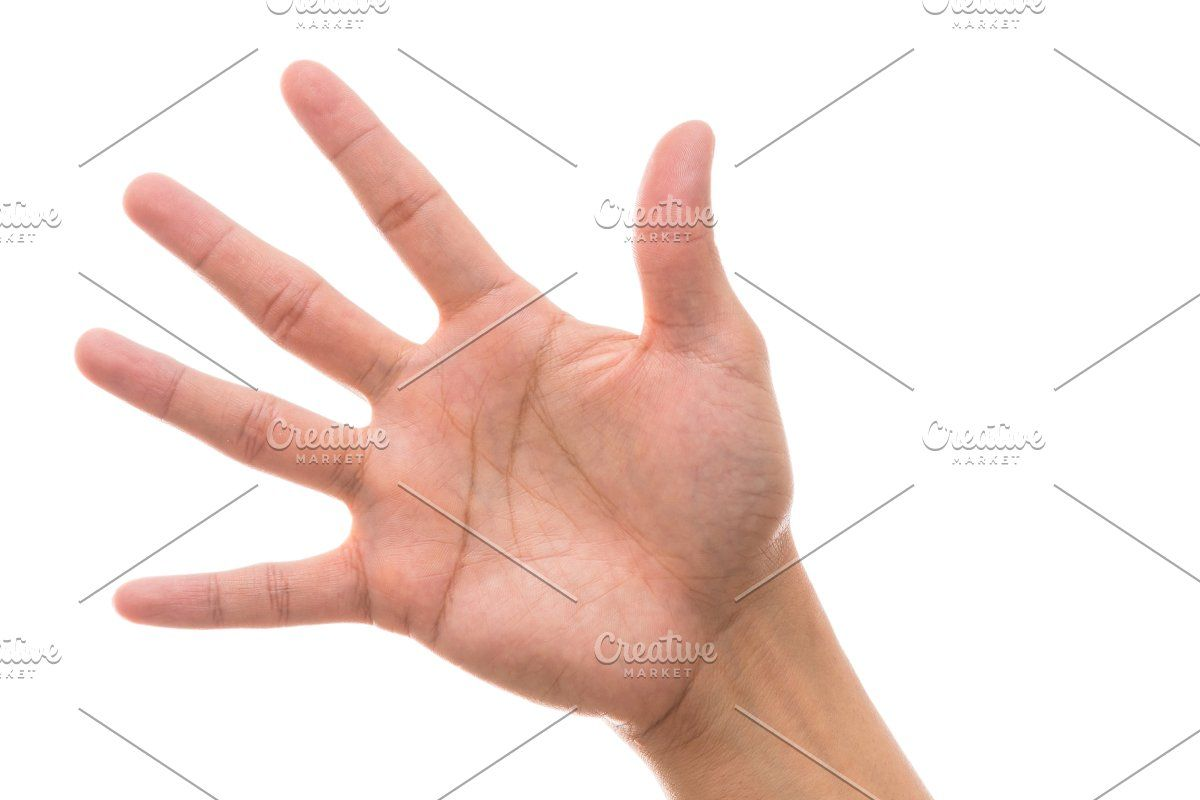 Sum 10 picture of Men hand #Sponsored , #Ad, #hand#front#side#Men