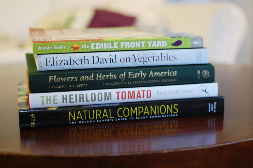 Coffee Table Books Gorgeous Gardening Coffee Table Books Bonnie Plants Coffee Table Books Coffee Table Edible Landscaping