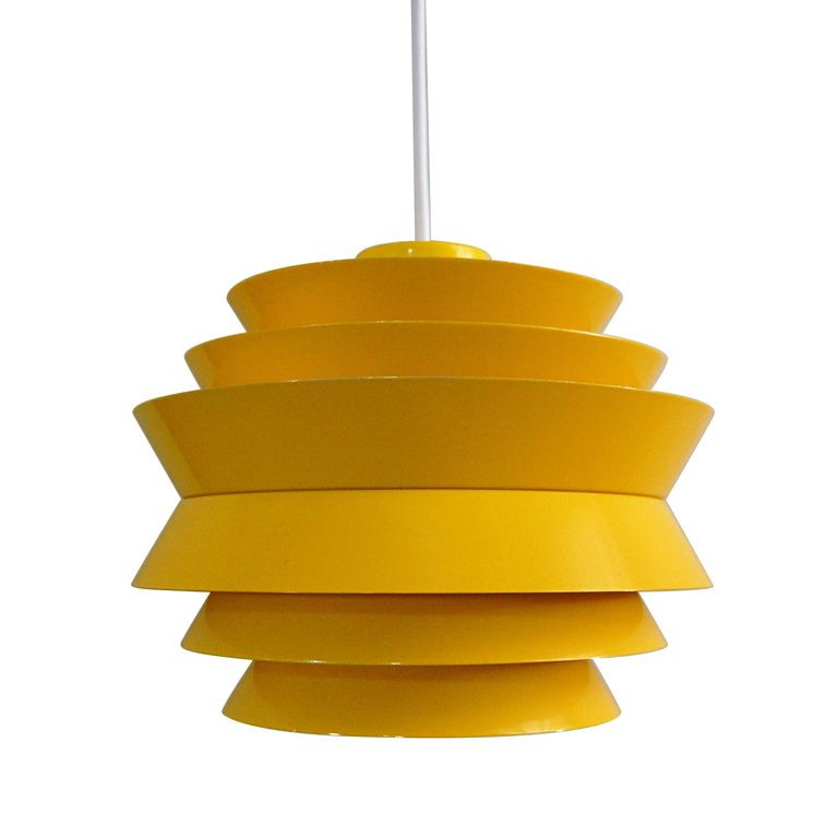 ylighting saucer pendant century mid nelson bubble modern lighting