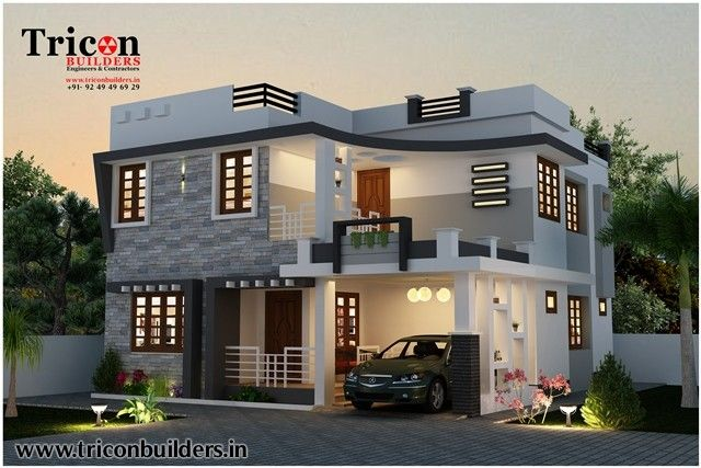 Cool house designs modern design new home dream also best projects to try images in deck plans rh pinterest