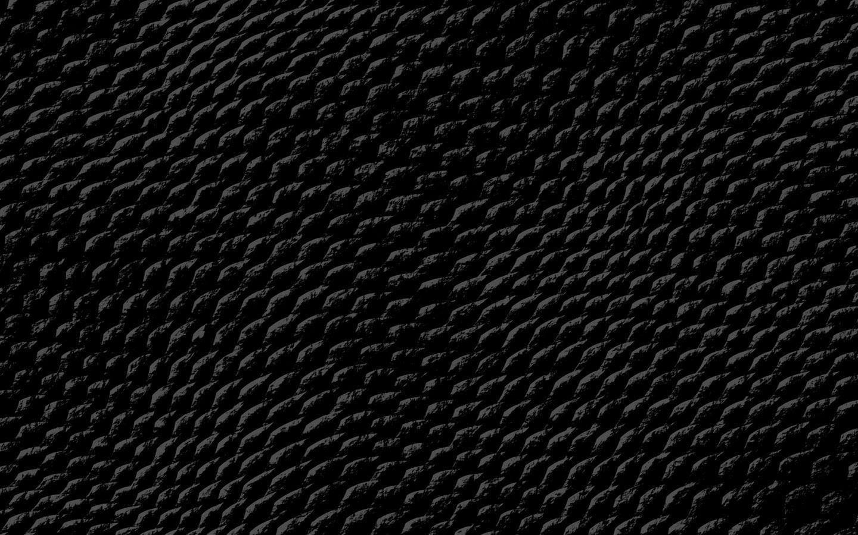 Pattern Snake Hd Desktop Wallpapers Firefox Wallpaper Free