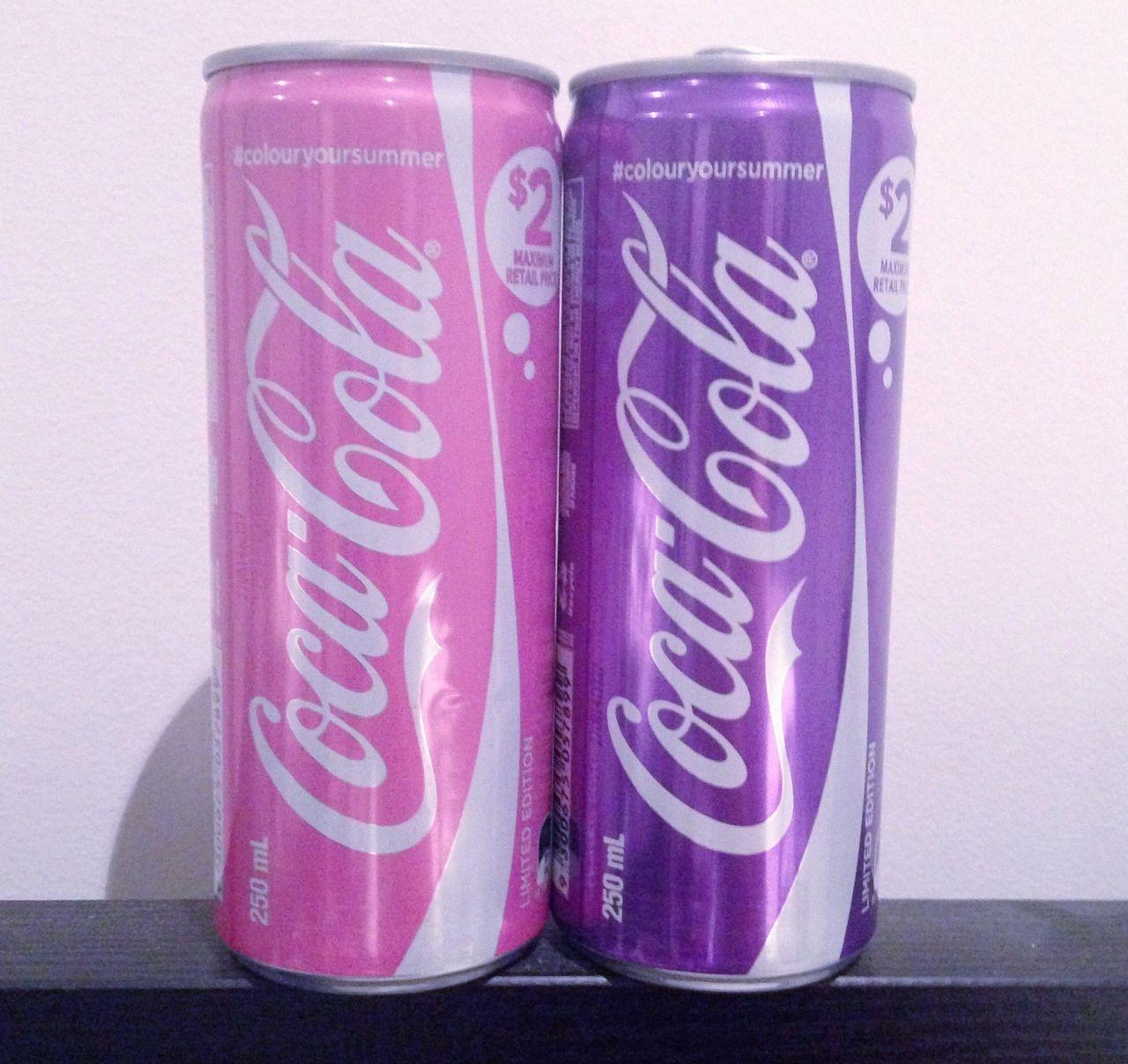 Dopl3r Com Memes Yo Pasando Por La Calle Con Una Coca De 2 5l