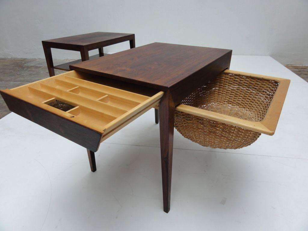 denmarket furniture