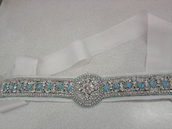 omg so in love with this belt