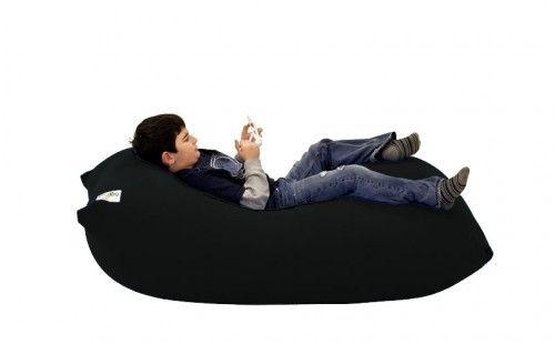 Yogi Midi | Bean bag chair, Kids bean bags, Bean bag lounger