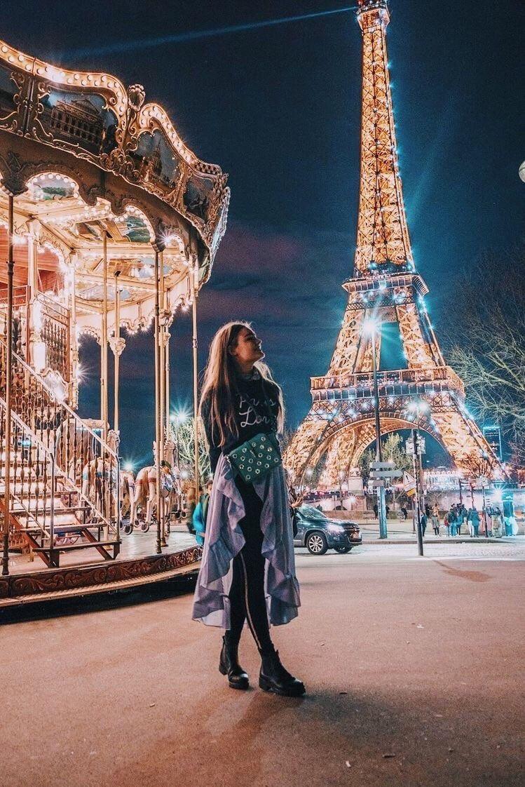 ✈️ #foundonweheartit #travelinspo #traveltheworld #vacation