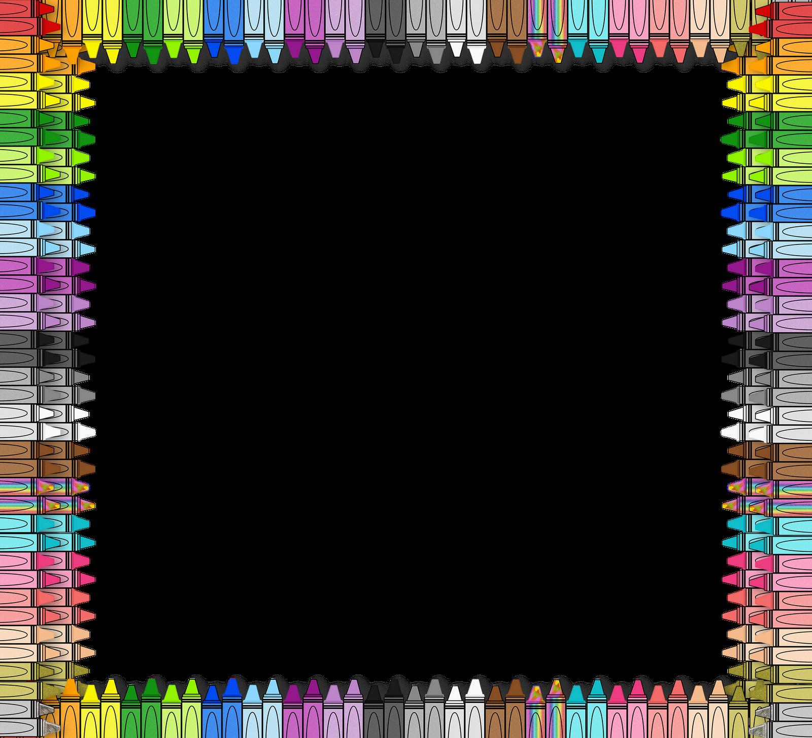 pinturas | bordes y tableros | Pinterest | Marcos, Etiquetas y ...