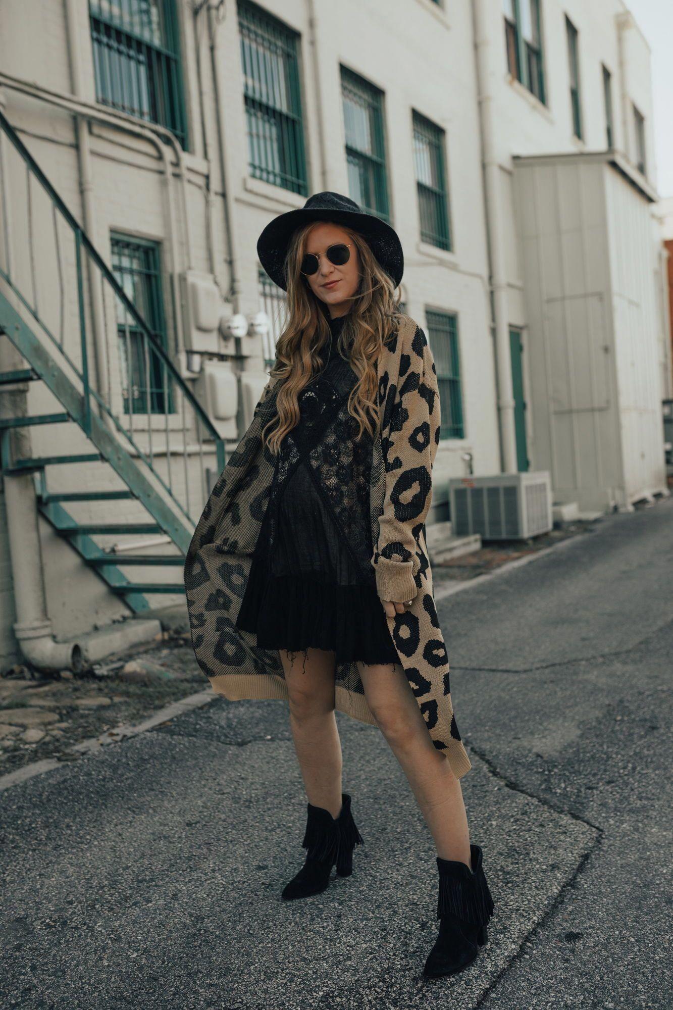 5b555f53b79 Gorgeous Ladies clothing looks.  womanclothingideas