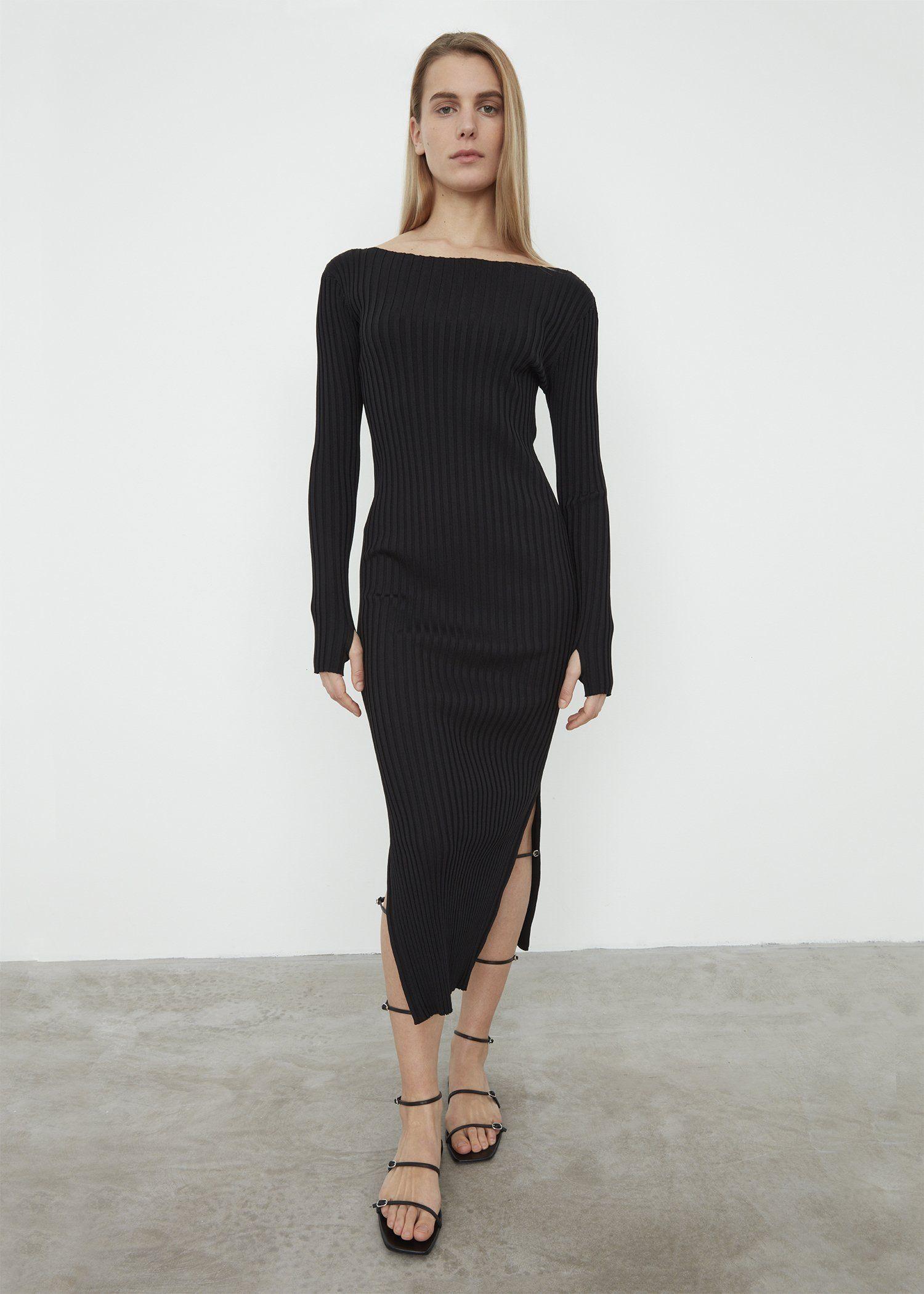 Dresses Skirts Dresses Dress Skirt Slim Fit Dresses [ 2100 x 1500 Pixel ]