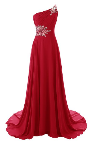 Maid Of Honor Dress Png Red Bridesmaid Gowns Prom Dresses Ball Gown Long Red Evening Dress