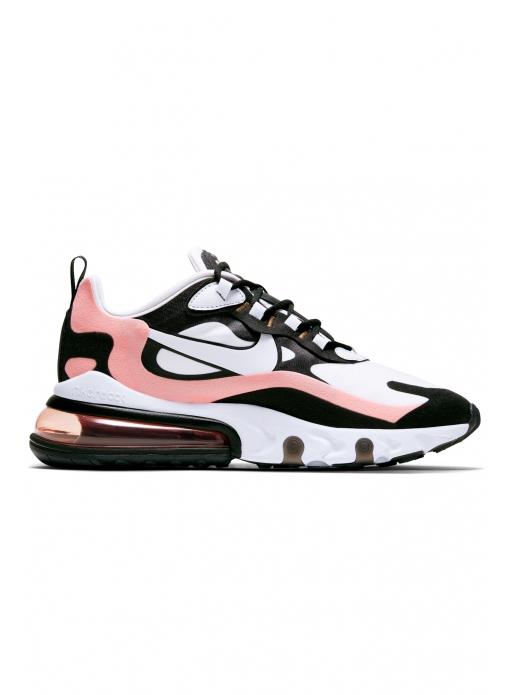 Buty Nike Air Max 270 React AT6174 005 Na co dzień