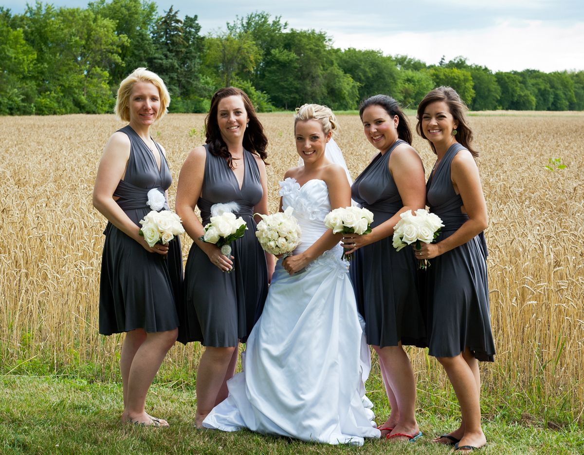Henkaa convertible bridesmaid dresses henkaa henkaa henkaa convertible bridesmaid dresses henkaa ombrellifo Images